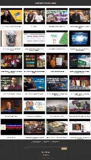Debt Elimination Instant Mobile Video Site MRR Software