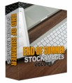 End Of Summer Stock Image Blowout Volume 01 Personal ...