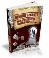 Insider Secrets For A Successful Membership Website MRR ...