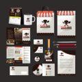 Lezato Print Design PLR Template