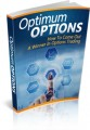 Optimum Options Give Away Rights Ebook