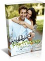 Pre-Marriage Maintenance MRR Ebook