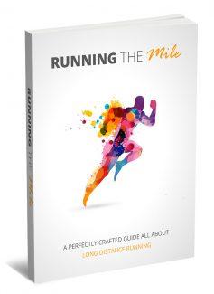 Running The Mile MRR Ebook