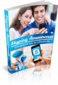 Skyping Awesomeness MRR Ebook