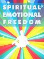 Spiritual Emotional Freedom MRR Ebook