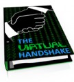 The Virtual Handshake Personal Use Video
