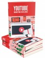 Youtube Marketing Excellence Personal Use Ebook