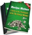 100 Cookbooks Collection Resale Rights Ebook