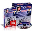 Tube Pros Mrr Ebook With Video