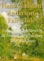 Han Christian Andersens Fairy Tales Personal Use Ebook