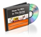 How To Win In The Niche Audio Course Resale Rights Audio