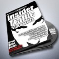 Insider Traffic Video Series Mrr Video With Audio