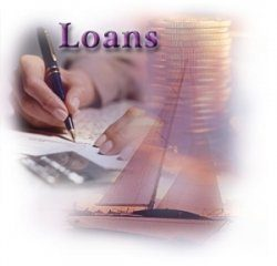 Loan Officer Articles Mortgage PLR Article