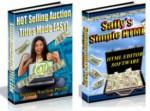 Sally Neil's Ebooks MRR Ebook