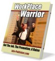 Workplace Warrior MRR Ebook