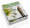Your Garden - The Ultimate Gardener's Guide Resale ...