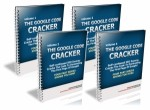 Google Code Cracker Vol-l,ll,lll,lV Resale Rights Ebook