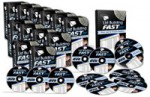 List Building Fast Video Series Resale Rights Video