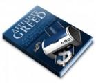 Affiliate Greed Mrr Ebook