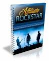 Affiliate Rockstar Mrr Ebook