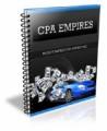 CPA Empires Mrr Ebook