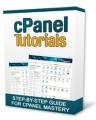 CPanel Tutorials Mrr Ebook