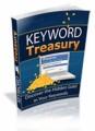 Keyword Treasury Personal Use Ebook