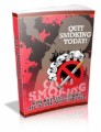 Quit Smoking Today Mrr Ebook