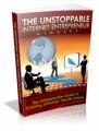 The Unstoppable Internet Entrepreneur Mindset MRR Ebook