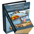 Travel Temptations Plr Ebook