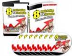 8 Profit Pulling Plr Strategies Resale Rights Ebook ...