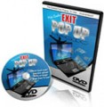 Exit Popup Magic Personal Use Software With Video
