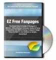EZ Free Fanpages Mrr Video