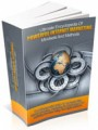 Ultimate Encyclopedia Of Powerful Internet Marketing ...