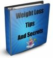 Weight Loss PLR Bundle Plr Article