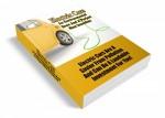 Electric Car Craze Mrr Audio