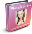 Make Her Toes Curl Plr Ebook