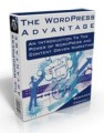 The Wordpress Advantage Personal Use Ebook With Video