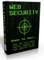 Web Security Manual Personal Use Ebook
