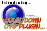 WP Countdown OTO Personal Use Script