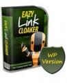 Wp Link Cloaker Plugin MRR Script