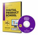 Digital Product School Video Upgrade MRR Video With Audio