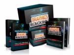 Graphics Blackbox 2 Personal Use Graphic