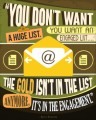 List Builder Personal Use Ebook With Audio