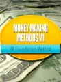 Money Making Methods V1 Personal Use Video