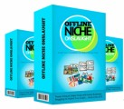 Offline Niche Onslaught Personal Use Video