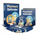 Payment Defender Personal Use Video With Audio