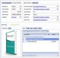 Plr Manager MRR Software With Video