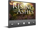 Rising From The Ashes Video Upgrade MRR Video With Audio