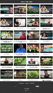 Rosea Rhodiola Instant Mobile Video Site MRR Software